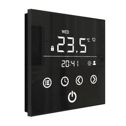 Аксессуары для радиаторов - Аксессуар для радиатора отопления Varmann Vartronic 703101, 0