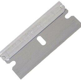 Стамески - Сменные лезвия стальные American Line 66-0403, 0