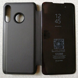 Чехлы - Чехол-книжка для Huawei P 30 lite, совместим Honor, 0