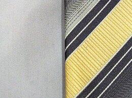 Рубашки - 🔴 Agostino Италия мужская рубашка сорочка серая, 0