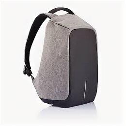 Рюкзаки, ранцы, сумки - Рюкзак антикражный Bobby ???, 0