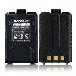 Рации - Аккумулятор для Baofeng, 0
