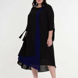 Платья - Платье (новое) р-р 62, 0