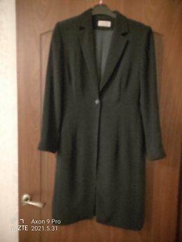 Пиджаки - женский пиджак, 0