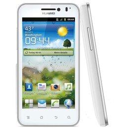 Мобильные телефоны - Huawei Honor U8860, 0