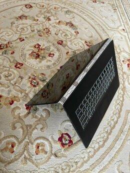 Ноутбуки - Трансформер с приставкой PRO, 3K матрица super…, 0