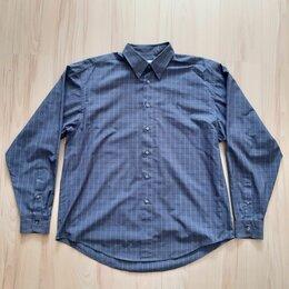 Рубашки - Рубашка Yves Sant Laurent   , 0