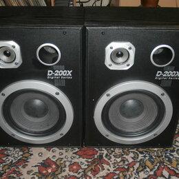 Комплекты акустики - DANTAX, 0