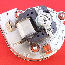 Обогреватели - Запчасти на газовые котлы Bosch,Junkers., 0