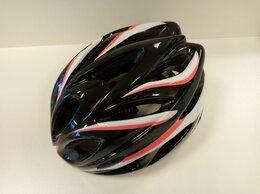 Спортивная защита - Шлем защитный Stels FSD HL023. /Новый/., 0