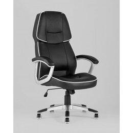 Компьютерные кресла - Кресло игровое TopChairs Phantom, 0