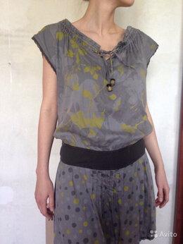 Платья - Сарафан платье Cop Copine, 0