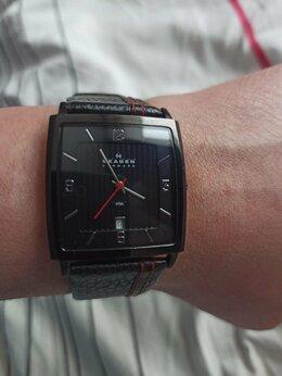 Наручные часы - Часы Skagen, 0