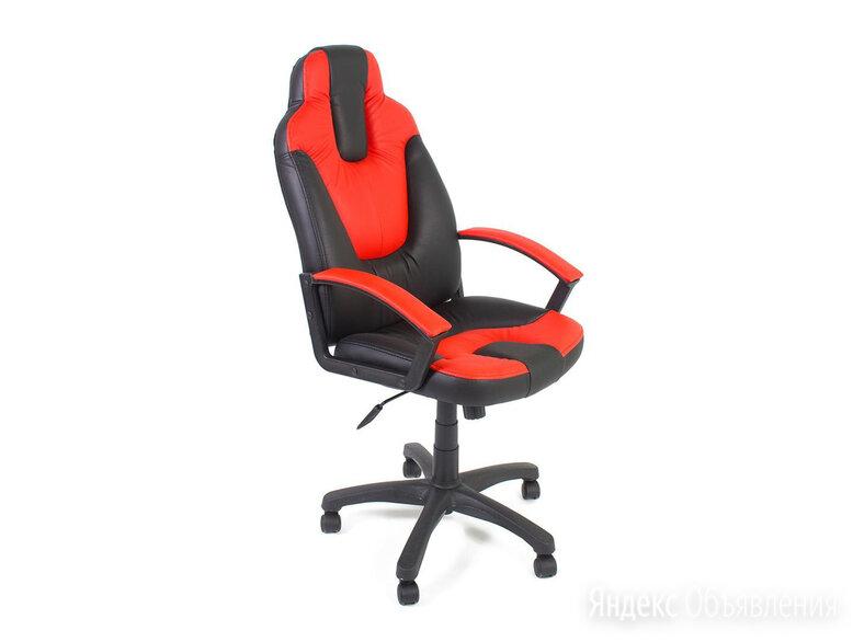 Кресло офисное экокожа NEO (2) по цене 11220₽ - Компьютерные и письменные столы, фото 0