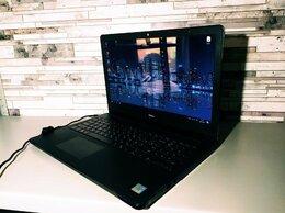 Ноутбуки - Dell Inspiron 15 - Celeron 3 поколения \ 4 Озу \…, 0