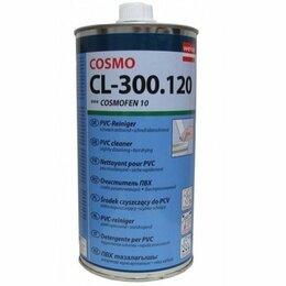 Бытовая химия - Очиститель Космофен 5,10,20 , 0