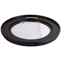 Аксессуары и запчасти - Солнечный фильтр Sky-Watcher для рефлекторов 130 мм, 0