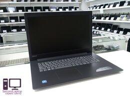 Ноутбуки - Ноутбук Lenovo IdeaPad 320-15IKB (80YE009ERK), 0
