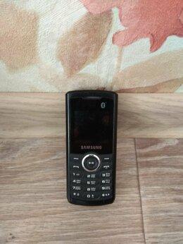 Мобильные телефоны - Телефон мобильный сотовый, 0