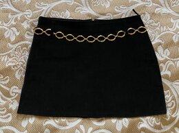 Юбки - юбка вельветовая , 0