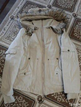 Куртки - Куртка (S (42-44)), 0