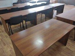 Компьютерные и письменные столы - Письменные столы офисные, 0