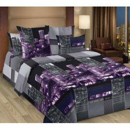 Постельное белье - Комплекты постельного белья, 0