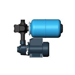 Насосы и комплектующие - Насосная станция Unipump AUTO QB 70-5, 0