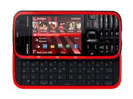 Мобильные телефоны - Nokia 5730 XpressMusic, 0