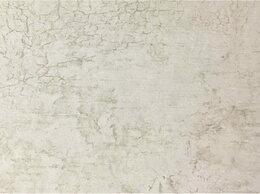 Мебель для кухни - Столешница Капри светлый (38) 2000х600 мм, 0