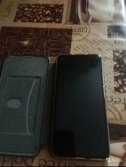 Мобильные телефоны - Смартфон Huawei Nova 5t , 0