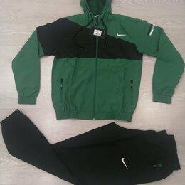 Спортивные костюмы - Спортивные костюмы Nike , 0