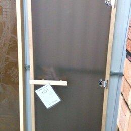 Двери - Дверь для сауны и бани, 0