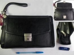 Клатчи - сумка мужская, клатч, барсетка, 0