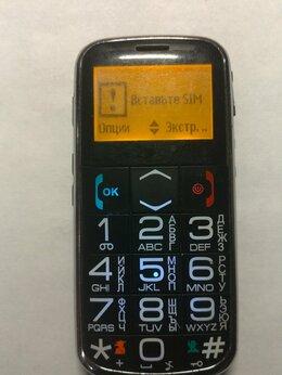 Мобильные телефоны - Телефон МегаФон TDM15, 0