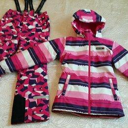 Комплекты верхней одежды - Костюм зимний LegoTec 140-146см , 0
