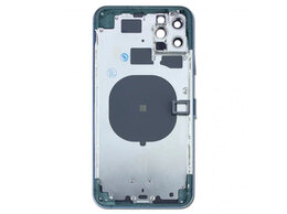 Корпусные детали - Корпуса iPhone 11 Pro, 0