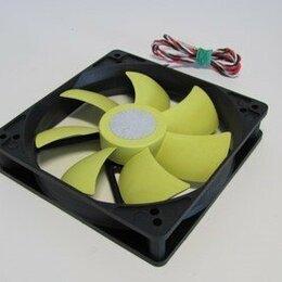 Кулеры и системы охлаждения - кулер для компа, 0