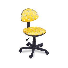 """Компьютерные кресла - Кресло детское """"Стар"""", 0"""