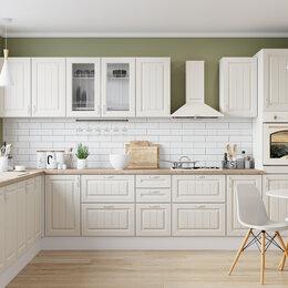 Мебель для кухни - Модульная мебель для кухни оптом и в розницу от 4530 рублей, 0