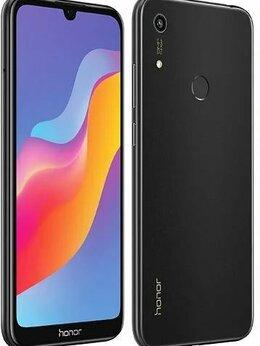 Мобильные телефоны - Honor 8a NFC, 0