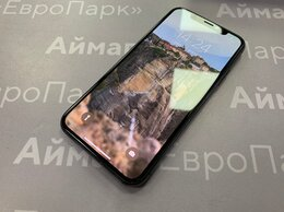 Мобильные телефоны - iPhone Xs 256Gb Space Gray, 0