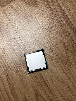 Процессоры (CPU) - Intel Core i7-3770K Ivy Bridge 3.50-3.90 GHz, 0