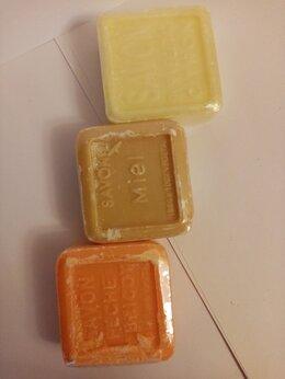 Мыло - Мыло savon 100 g, 0
