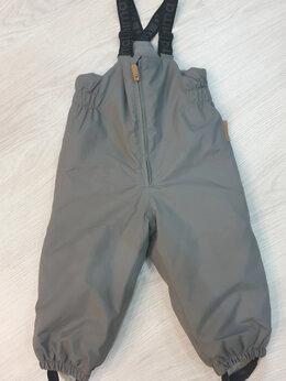Полукомбинезоны и брюки - полукомбинезон Reima tec, 0