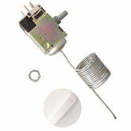Аксессуары и запчасти - ТАМ 133-1М, ТАМ, 133, 1М, терморегулятор,…, 0