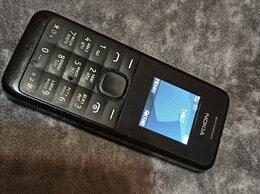 Мобильные телефоны - Телефон Nokia 105 (2013) RM-908. Рабочий, 0