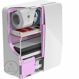 Очистители и увлажнители воздуха - Бризер TION 3S Special, 0