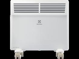 Обогреватели - Конвектор Electrolux ECH/AS-1500 MR , 0