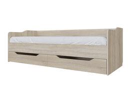 Диваны и кушетки - Диван-кровать №1, 0